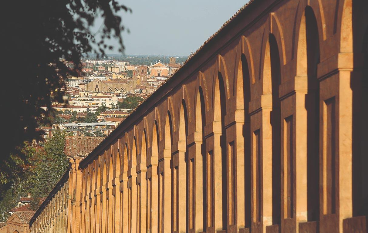 aduepassida-bologna-portici