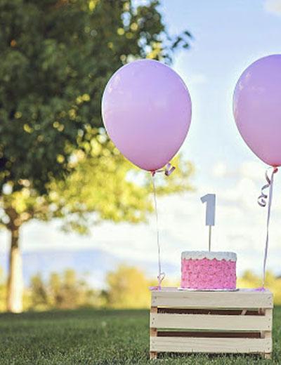 home-eventi-compleanno