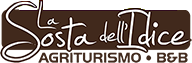 logo-la-sosta-dell-idice-small